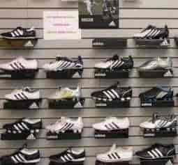 adidas factory outlet parel adidas ukraine jersey